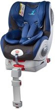 CHAMPION ISOFIX DARK BLUE