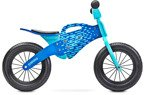 ENDURO BLUE