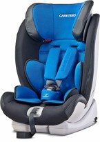 VOLANTE FIX ISOFIX NAVY