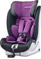 VOLANTE FIX ISOFIX PURPLE