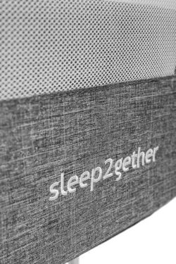SLEEP2GETHER GRAPHITE