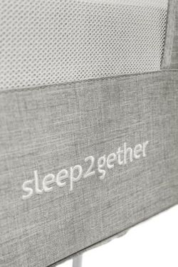 SLEEP2GETHER GREY